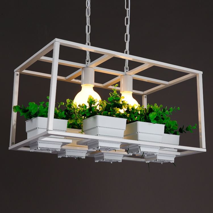 Vintage light flower pot   compra lotes baratos de vintage light ...
