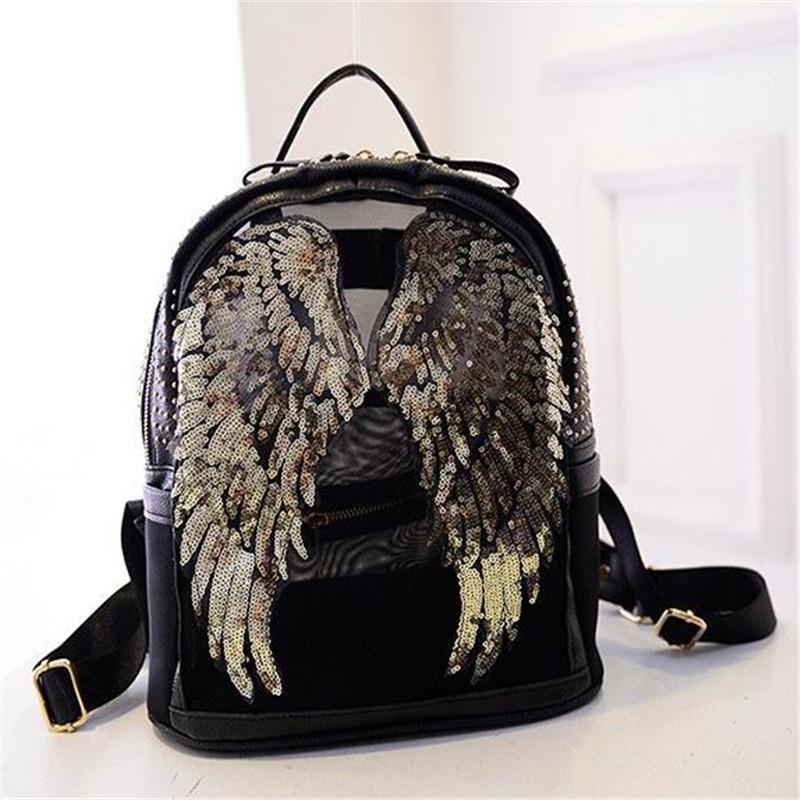 Cool Design Backpacks - e-biznes.info