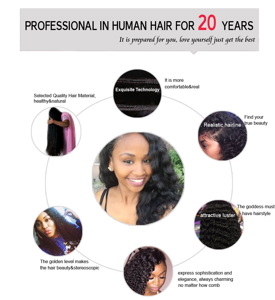 8a omber brazilian virgin hair ishow hair brazilian body wave 3bundles three tone 1B/4#/27# ombre brazilian hair extensions
