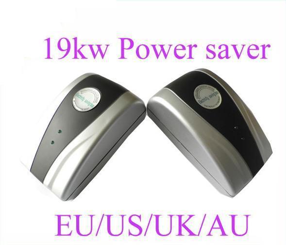 Wholesale/Retails New home using SD-001 19KW energy power saver circuit device saving your electricity bill EU,UK,US,AU plug(China (Mainland))