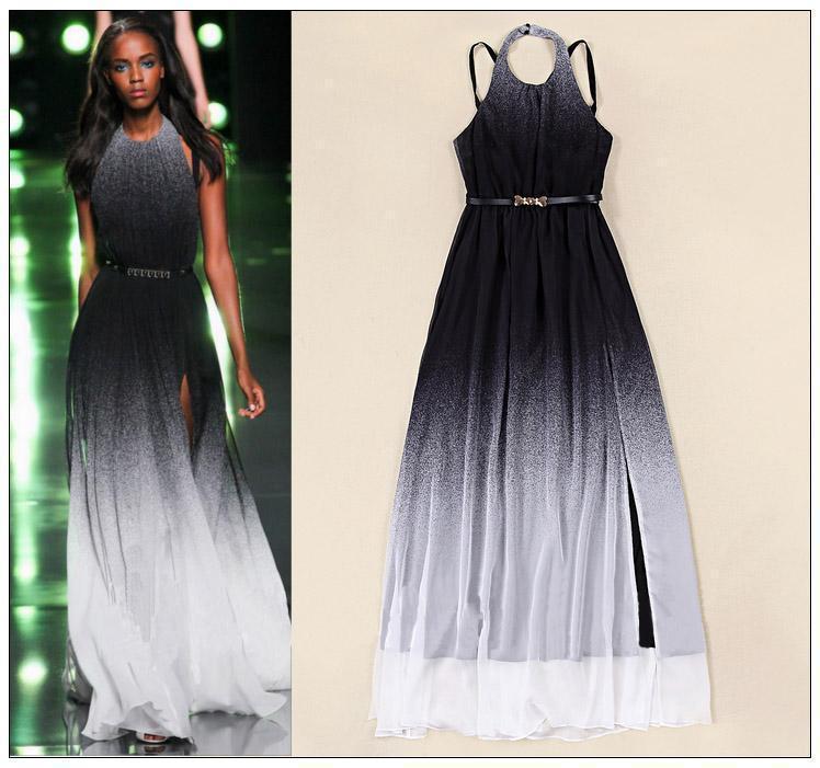 Женское платье Dress New Brand 2015 1 Dress DR3712 женское платье every day new dress fashion 6666 2015 mm