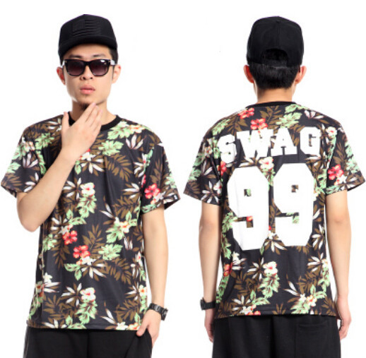 Swag Shirts 99 Unisex Swag 99 Hipster Men