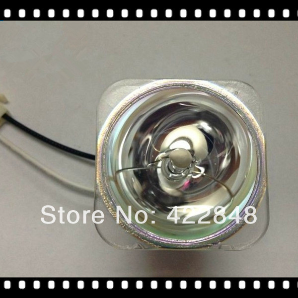 5j.j0a05.001 Projector Bare Lamp Bulb used for BenQ MP515/ MP515 ST/ MP526/ MP575/ MP576 Projectors(China (Mainland))
