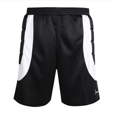 VipSport Goalkeeper Shorts Soccer Training Short