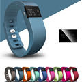 TW64 Smart band Fitness Tracker Bluetooth 4 0 Wristband Smart Pedometer Bracelet For iOS Samsung Android
