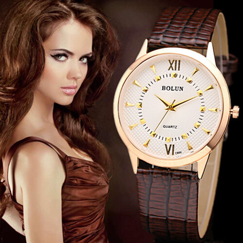 2015 New Fashion Casual Round Dial Business Men Watches Relojes Hombre 2015 Hot Clock for Male Relogio Masculino Wristwatches<br><br>Aliexpress