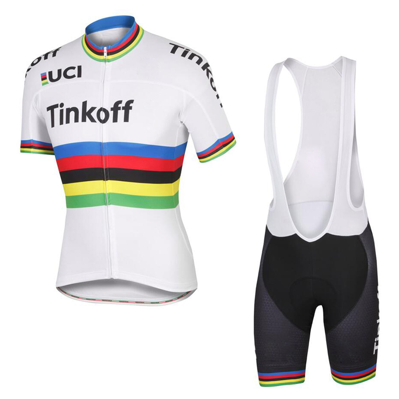 All Style Summer Short Sleeve Bicycle Cycling Jersey Bike Sports Cycling Clothing Cycle Bicycle Clothes Sportswear Ropa Ciclismo