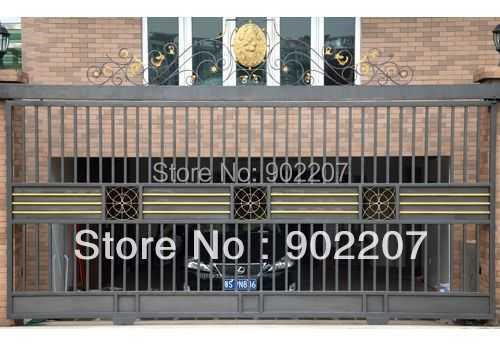 wrought iron gates,security iron gate<br><br>Aliexpress