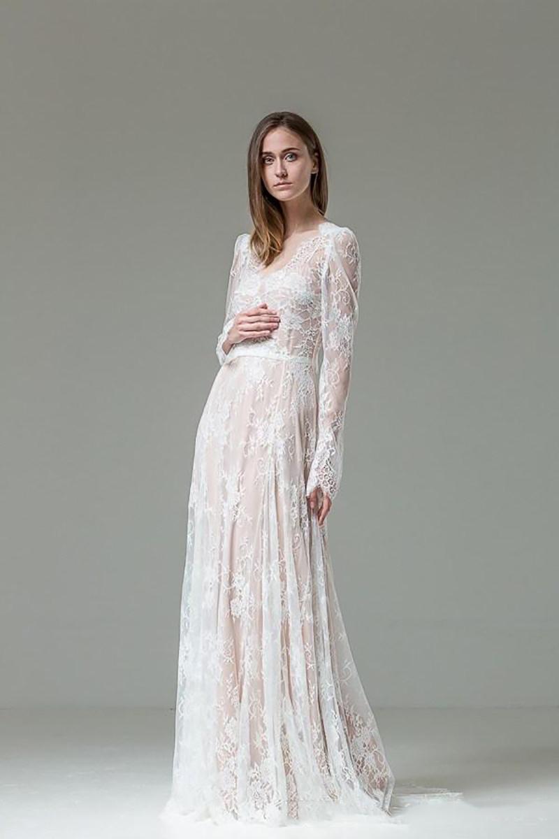 wedding dresses beautifully modest modest wedding dress Modest Wedding Ball Gowns Dresscab