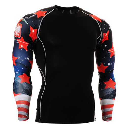 2016 football Jersey College Football Jersey for camping Cheap Stitched sports Jerseys best quality cool designed size s-4xl(China (Mainland))