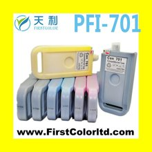 Buy Compatible Ink Cartridge PFI-701 FOR Canon ipf9010s,PFI701,PFI-704 for $65.00 in AliExpress store
