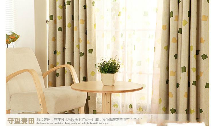 Ikea Luxaflex Hout. Moderne Keuken With Ikea Luxaflex Hout ...