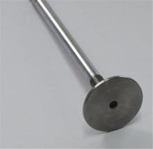 100 original part 12 PCS valve OEM 5307875 C4994143 C4995554 Original parts Engine cylinder head valve
