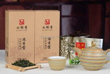 Oolong tea Specaily 2014 premium oolong tea fragrance 250g Free shipping