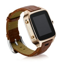 2016 M8 Bluetooth Smart Watch 8G Android 4.2 Smart Phone Smartwatch With SIM Card 3MP Camera GPS WIFI For Android Phones