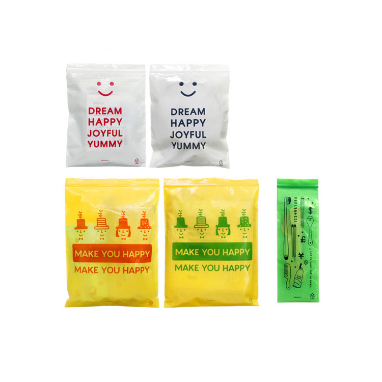 Travel storage bag Tree color clothes Toothbrush towel storage bag Fit Travel Trip Sorting Clean Multi-size Japanese Style 23PCs(China (Mainland))