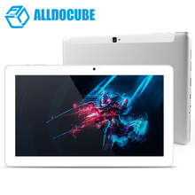 Заказать из Китая Оригинал cube iwork10 ultimate windows10 + android 5.1 tablet pc 10.1 ''ips 1920x1200 intel atom x5-z8350 quad core 4 ГБ/64 ГБ h... в Украине