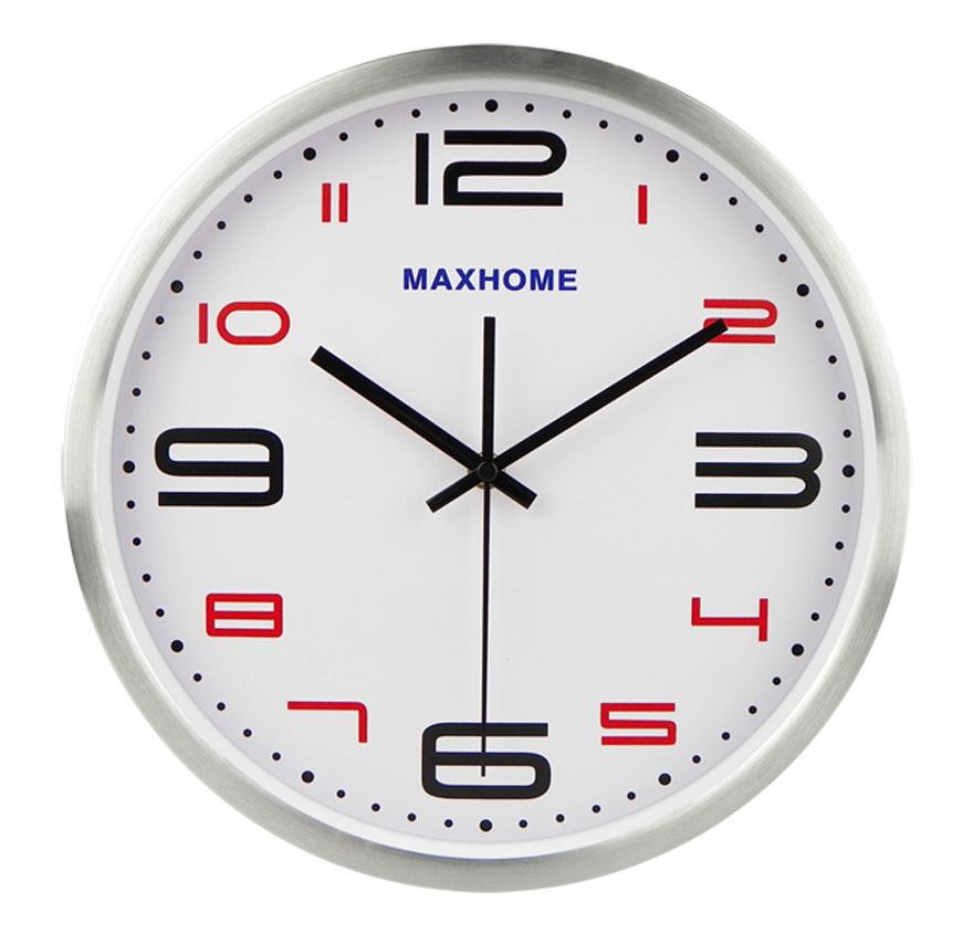 12 39 39 modern large wall clock 30 30 4 1 cm mx301208 on