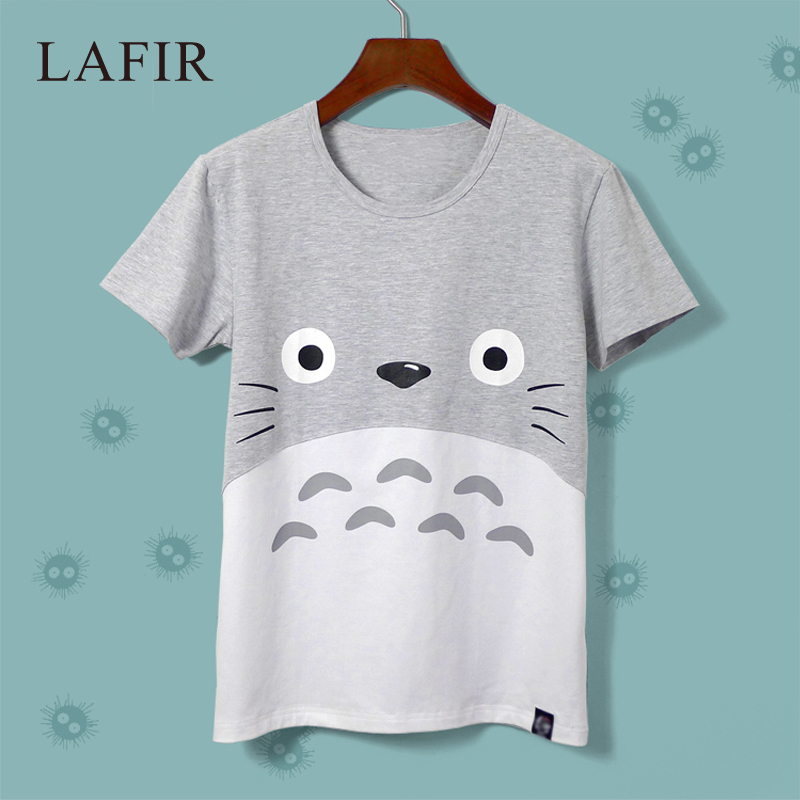 Online buy wholesale graphic tees women from china graphic for Cute japanese t shirts