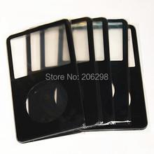 Ipod 5 Black Front