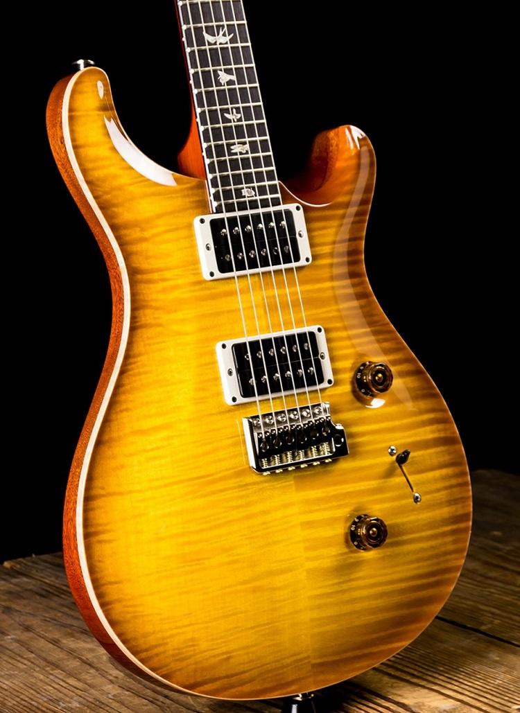 Prs Emg Guitar Promotion-Shop for Promotional Prs Emg Guitar on ...