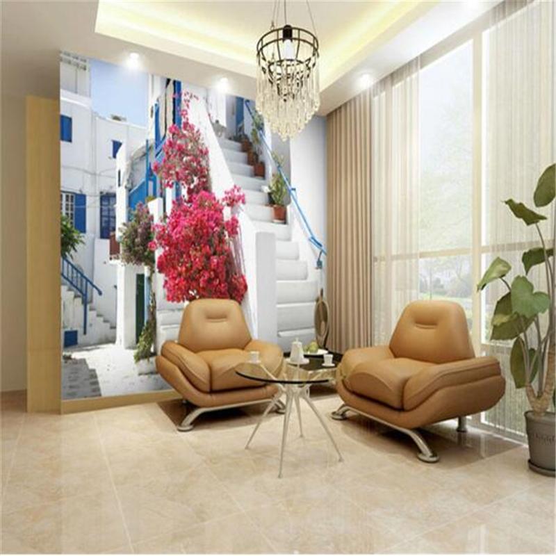 Sol tv ao vivo popular buscando e comprando fornecedores for Sala de estar estilo mediterraneo