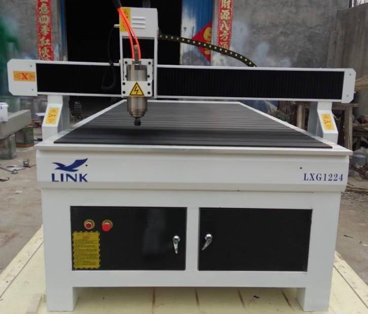47.2''*94.5'' cnc processing & cnc machine control panel(China (Mainland))
