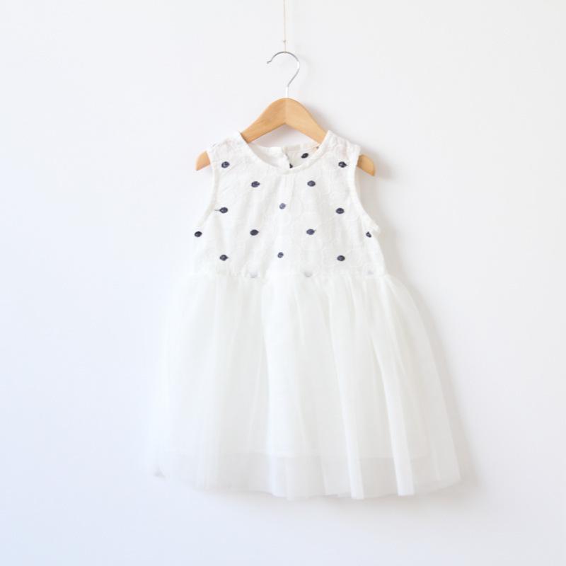 5PCS/LOT Girls Clothes Cheap Vestido De Festa Curto Princesas Princess Dress Tutu Dresses For Girls  Girl Free Shipping <br><br>Aliexpress