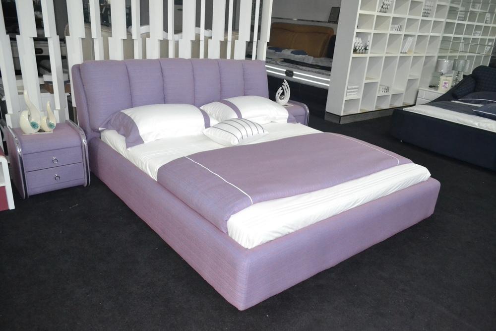Muebles Para Casa Moderna Muebles de Dormitorio King No limitado de
