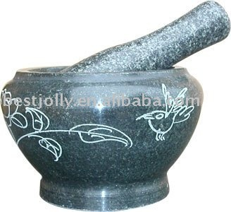 Good quality Motor and pestle  wholesales
