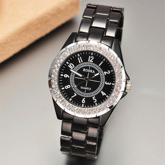 Rosra quartz watches reviews online shopping rosra quartz watches reviews on for Rosra watches