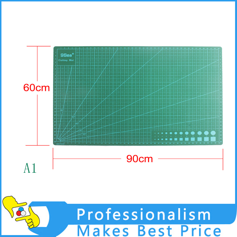 Popular A1 Cutting Board Buy Cheap A1 Cutting Board Lots