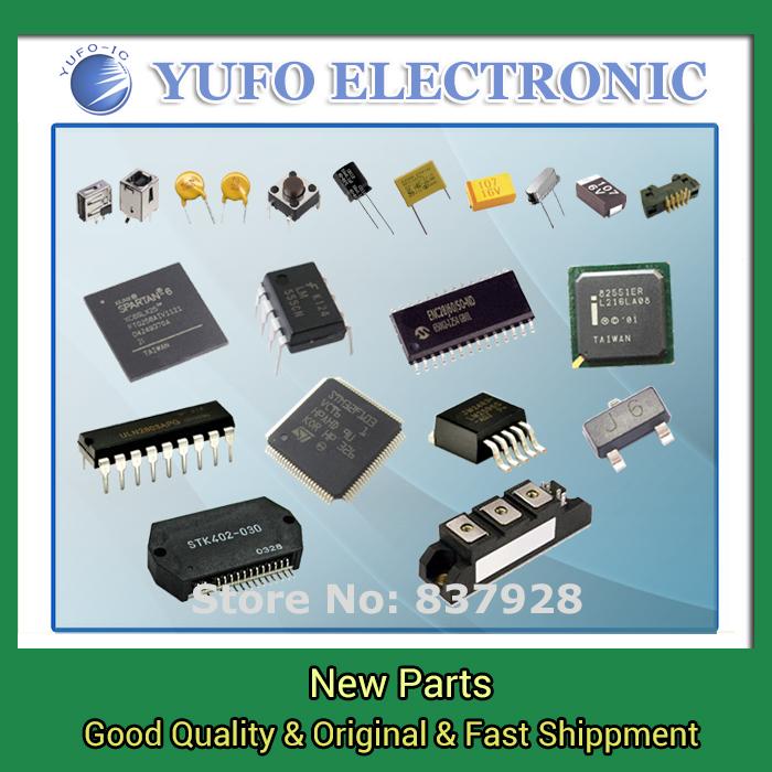 Free Shipping 10PCS NCP1129BP100G genuine authentic [IC REG HV SWITCHER OFFLINE 8PDIP]  (YF1115D)