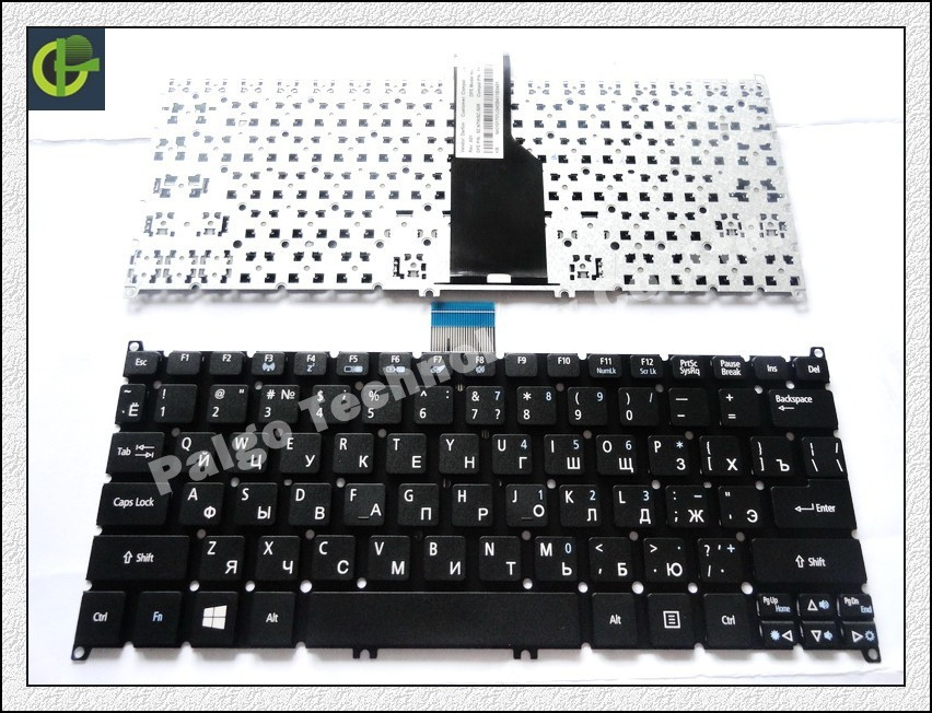 Online Buy Wholesale Acer Aspire S3 Keyboard From China