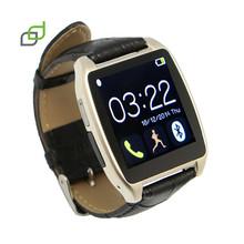 Умные часы reloj Inteligente Bluetooth здоровья телефон Smartwatch для Apple , Samsung носимых телефон устройство SW09
