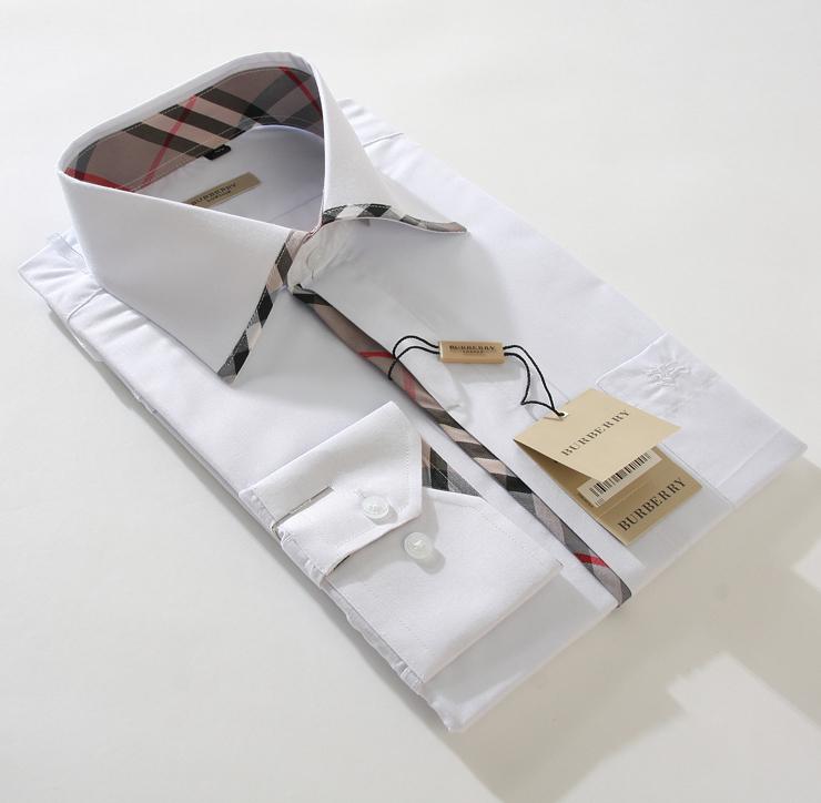 Мужская повседневная рубашка BB camisas hombre100% 2015 homme camisa masculina mencamisas 92 1 корецкий д рок н ролл под кремлем 2 найти шпиона
