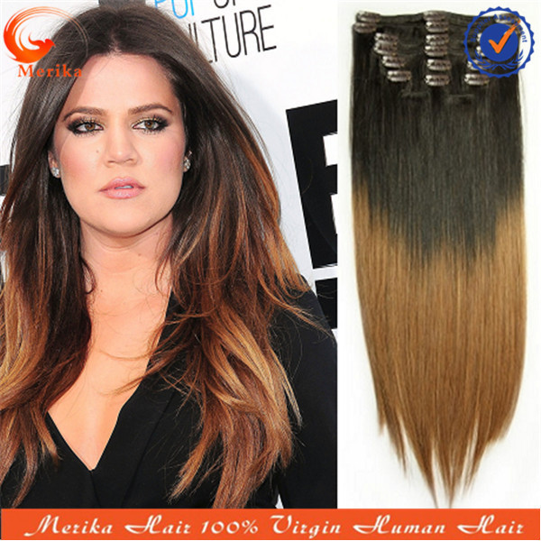 Where Can I Buy Ombre Extensions Remy Indian Hair
