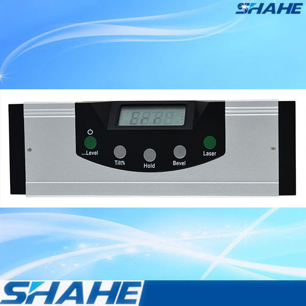 Digital Measuring Length : Online buy wholesale level measuring instrument from china
