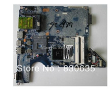 486726-001   laptop motherboard   CQ45 IN TEL GM  5% off Sales promotion, FULL TESTED,