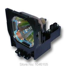 03-900472-01P lamp housing CHRISTIE Roadrunner L8 / RRL8 Vivid White - projector store