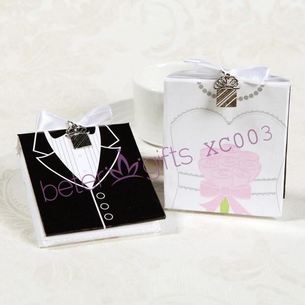 ... Side-Bride-and-Groom-Photo-Album-Favors-XC003-Wedding-gift-wedding.jpg