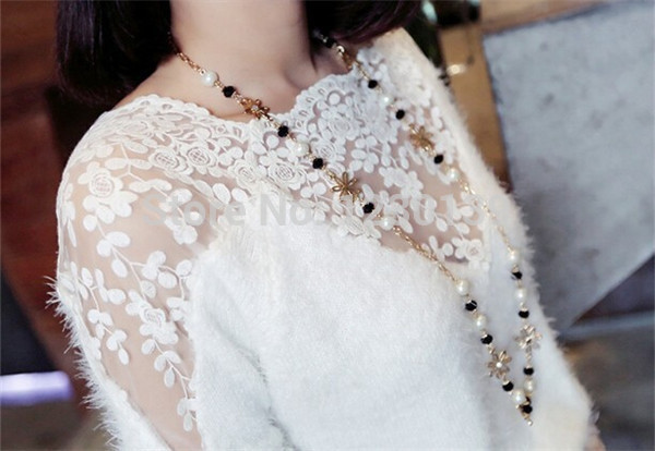 Пуловер для женщин с доставкой