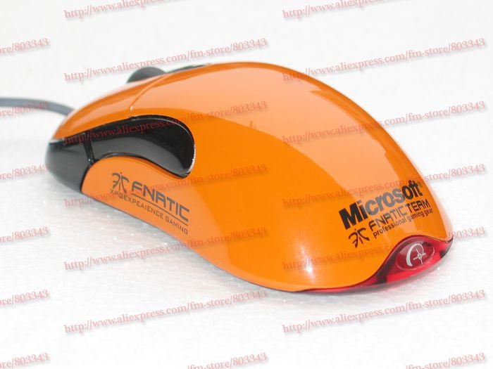 how to turn off microsoft mouse dpi