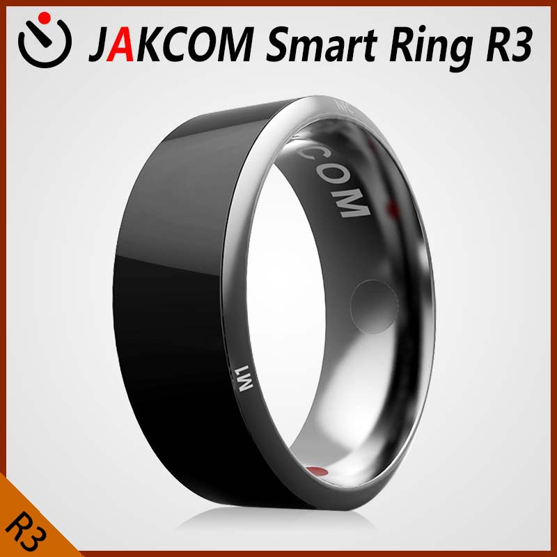 Jakcom Smart Ring R3 Hot Sale In Antennas For Communications As Dual Band Antenna Wifi Quad Lnb 5Ghz Antenna(China (Mainland))