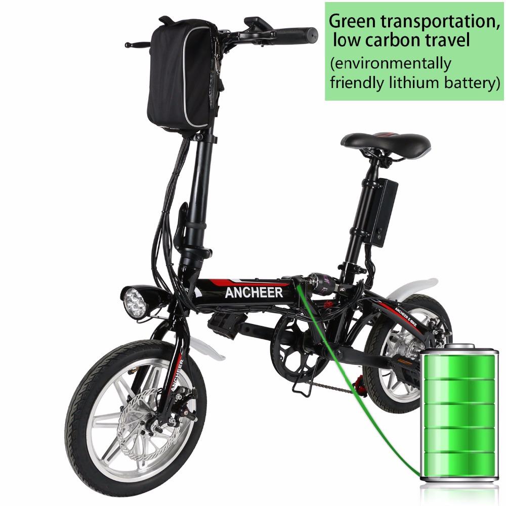 Mini Bike Seat Shocks : Online get cheap mini bike seat aliexpress alibaba