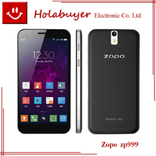 "In stock Original ZOPO ZP999 3X MTK6595T Octa Core 2.0Ghz 3GB RAM+32GB ROM Android 4.4 5.5"" 1080P 14.0MP Camera 4G phone(China (Mainland))"