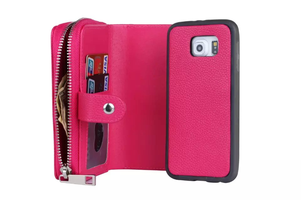 ... Phone Cover Five Colors-in Phone Bags u0026 Cases from Phones