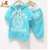 Monkids 2016 Summer Toddler Boy Clothes Girls Clothing Set Baby Tracksuit Kids Clothes Sport Suit Girls Sets Boys Clothing