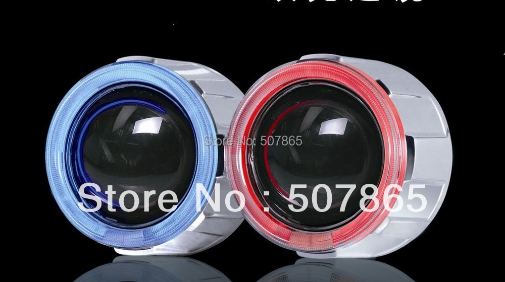Система освещения EDCO 2.5 GS11 12V 35W система освещения osram 12v 3700 k 9006nbp 51w hb4