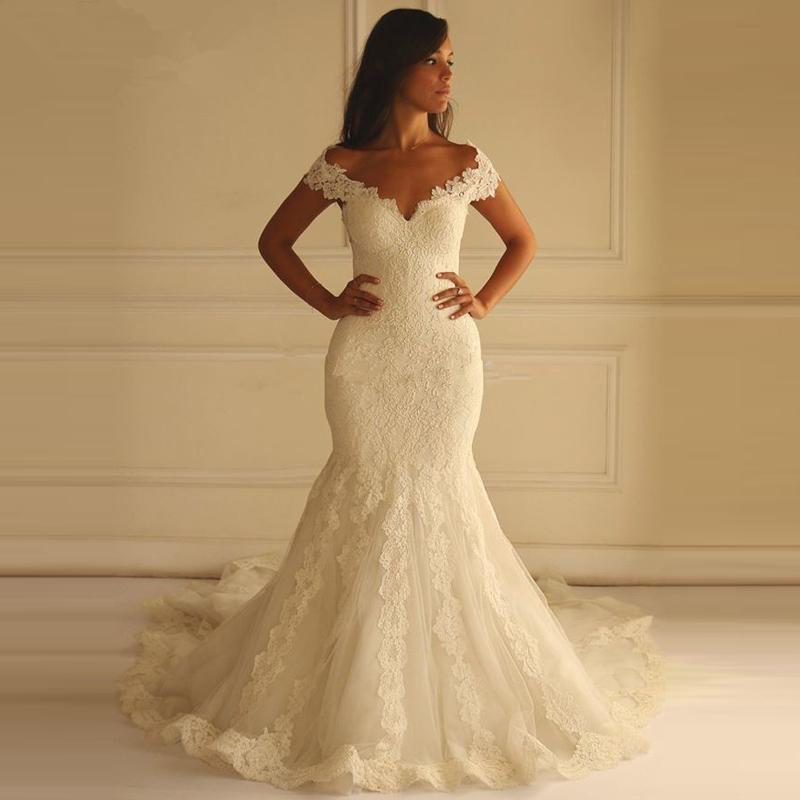 свадебное платье, шуба, на январь